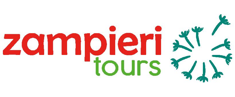 Zampieri Tours